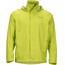 Marmot M's PreCip Jacket Bright Lime